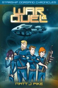 ~War&Quel-cover-NOV17