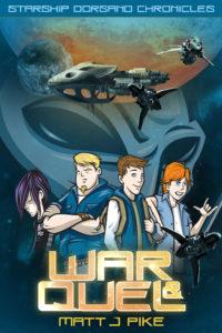 ~War&Quel-cover2