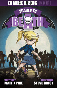 Beath_Cover1