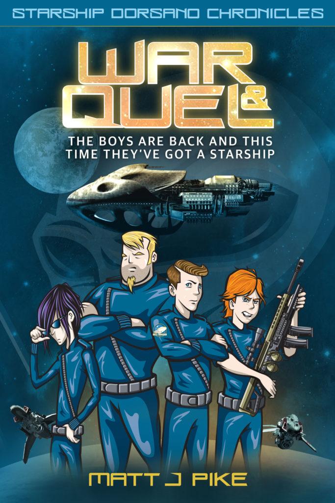 ~War&Quel-cover33